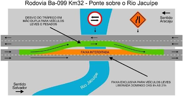 CLN TERÁ OPERAÇÃO ESPECIAL PARA O FERIADO DE NOSSA SENHORA APARECIDA