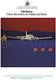 PAEBahia - Plano Aeroviário do Estado da Bahia