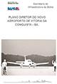 Plano Diretor Novo Aeroporto de Vitória da Conquista