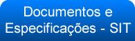 Documentos e Especifica��es