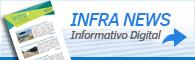 Infra News