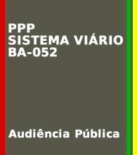 Audiência Pública Ba 052