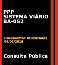 Consulta Pública BA-052