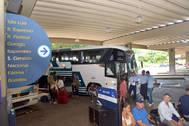 AGERBA planeja opera��o especial para o feriado de Tiradentes