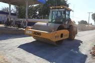 Governo autoriza reforma de trecho da BA-160 e entrega obras em Iuiu