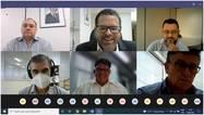 Reunião de conselho de qualidade debate projetos para aprimoramento dos serviços públicos na Bahia