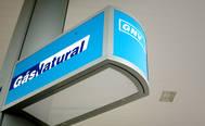 Empresa baiana � a 4� em receitas no Pa�s no setor de g�s natural