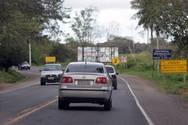 Governo lan�a edital para duplica��o da rodovia Ilh�us-Itabuna