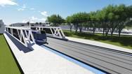 Em miss�o a Londres, governo apresenta projetos de mobilidade