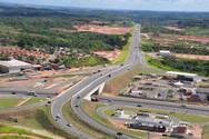 Concession�ria Bahia Norte