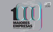Bahiag�s � destaque na 16� edi��o do Anu�rio Valor 1000