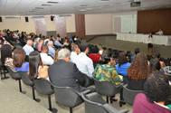 Apresenta��o do Regime de Previd�ncia Complementar da Bahia
