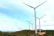 Governo e ONS discutem gera��o e distribui��o de Energia na Bahia