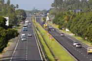 CLN inicia nesta segunda, 17, obras de manuten��o na Estrada do Coco e Linha Verde