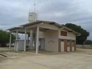 Aeroportos de Canavieiras e Bom Jesus da Lapa estão prontos para operação