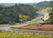 Concessionária Bahia Norte alerta para desvio do tráfego na Estrada do Coco