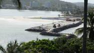 Nova Ponte Ilhéus-Pontal beneficiará população de sete municípios