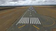Bahia sai na frente no desenvolvimento da Aviação Regional