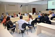 Grupo de trabalho estuda mudanças no sistema de transportes