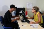 Programa Pró-Vítimas do Detran dá assistência para envolvidos em ...
