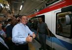 Governador Rui Costa acompanha o início da operação comercial do ...