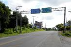 Governador Rui Costa assina contrato para duplicação da BR 415 (R...