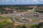 12 de outubro: Bahia Norte monta operação especial para o feriado