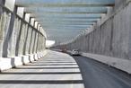 Bahia Norte finaliza passagem subterrânea que liga Via Metropolit...