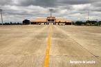 Aeroportos baianos passam a ter nova administração