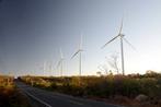 Bahia é o único vencedor da fonte eólica no Leilão de Energia Nov...