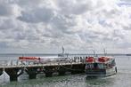 Autorizadas obras para melhorar navegação nos terminais de Mar Gr...