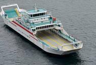 Travessia pelo sistema Ferry-Boat ter� escala de 24 horas e viagens extras durante o Carnaval