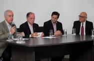 Lan�ado edital para empresas residentes no Parque Tecnol�gico da Bahia