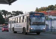 Carnaval: Ônibus metropolitanos farão operação especial